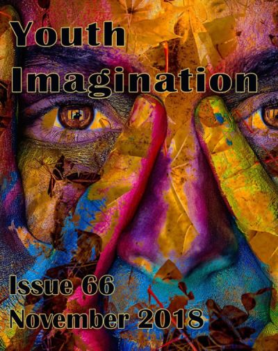 Issue 66 Nov 2018