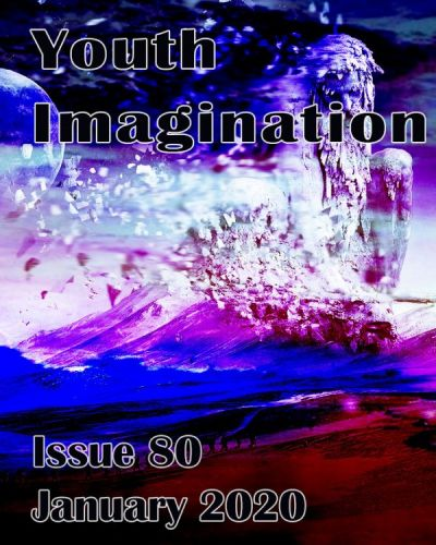 Issue 80 Jan 2020