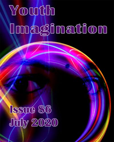 Issue 86 Jul 2020