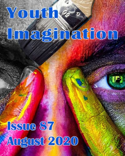 Issue 87 Aug 2020