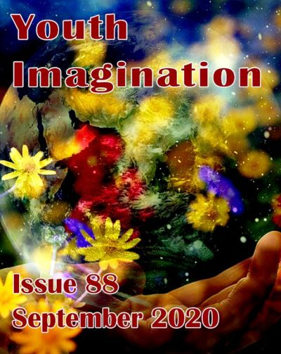 Issue 88 Sep 2020
