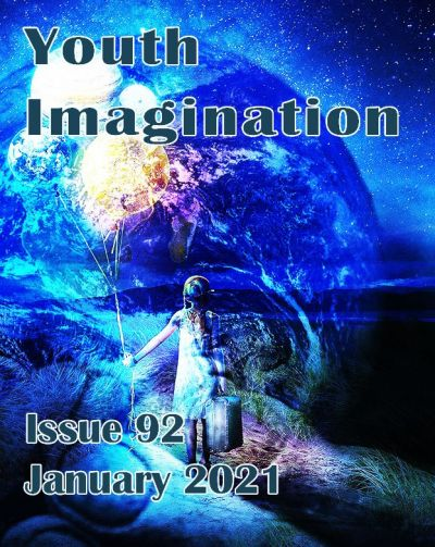 Issue 92 Jan 2021