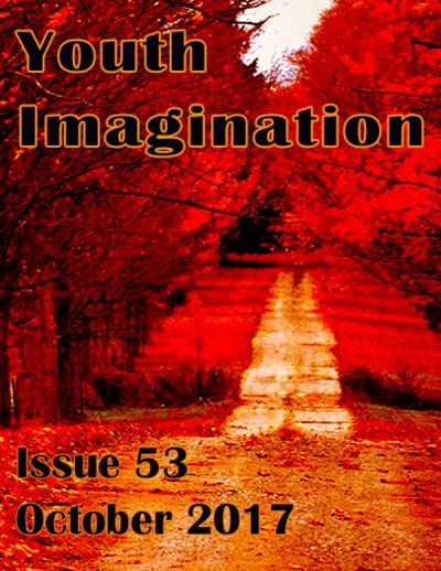 Issue 53 Oct 2017