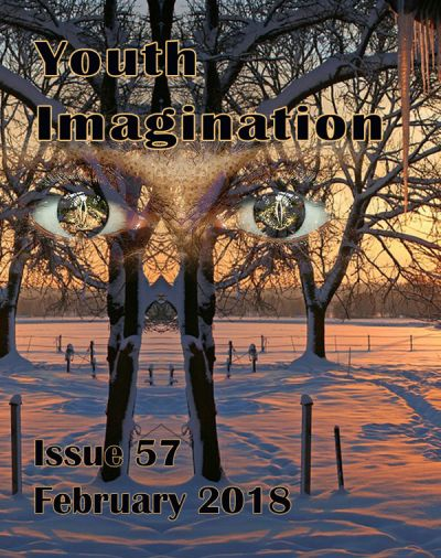 Issue 57 Feb 2018